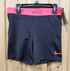 🆕️ Nike Victory Tight Fit Shorts
